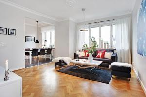 obrázek - Apartments VR40