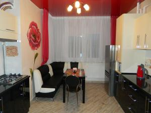 obrázek - VIP 1 bedroom in the centre