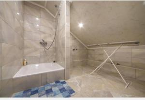 Apartment Lybomir, Apartmány  Lvov - big - 25