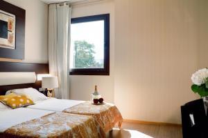 Oca Palacio de la Llorea Hotel & Spa (5 of 41)