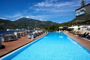 San Nicolas Resort Hotel - Poros