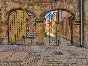 Apartament Na Plebanii Old Town
