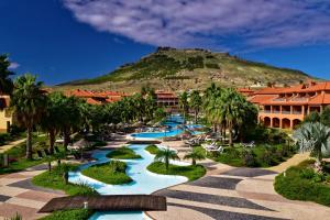 Pestana Porto Santo Beach Resort AND SPA - All Inclusive, Porto Santo