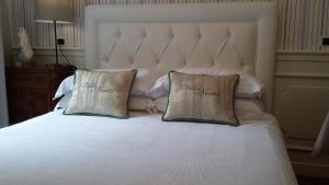 Villa Noctis - AbcAlberghi.com