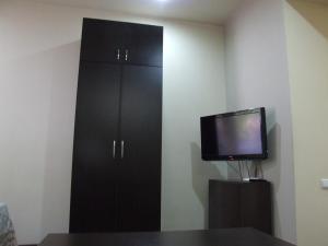 Apartment on Paronyan 22, Ferienwohnungen  Jerewan - big - 9