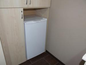 Apartment on Paronyan 22, Ferienwohnungen  Jerewan - big - 2