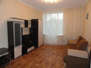 Апартаменты на Ленина, Железногорск