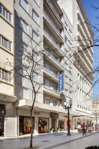 Hotel Lavenue