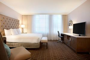 The Hilton New Orleans/St. Charles Avenue (5 of 47)