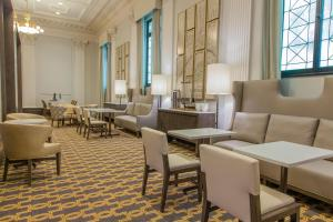 The Hilton New Orleans/St. Charles Avenue (35 of 51)