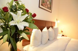Golden Inca Hotel