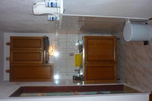 Apartments Kapetan Jure, Apartmány  Brela - big - 176