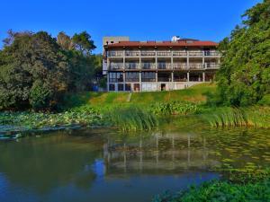 Sorowwa Resort & Spa - Habarana