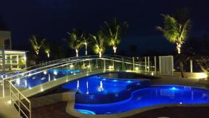 Kaakupe Praia Hotel