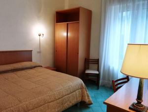 Villa Maria Apartments - AbcAlberghi.com