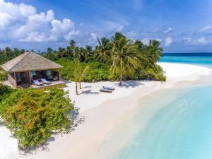 Hurawalhi Maldives (25 of 49)