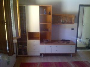 Casa Alberto - AbcAlberghi.com