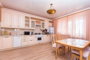 Family Apartments on Kamala