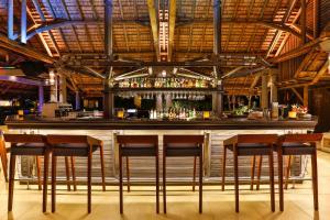 Sands Suites Resort & Spa (22 of 43)