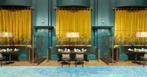 Fairmont St Andrews Hotel (31 of 104)