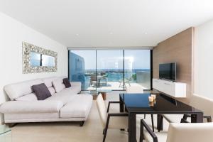 Arguineguín Bay Apartments, La Playa de Arguineguín - Gran Canaria
