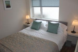 Clifden Apartment, Apartments  Clifden - big - 14