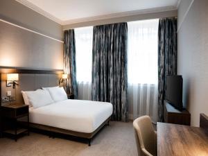 Hilton Edinburgh Carlton (26 of 27)