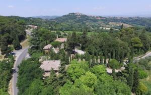 obrázek - Villa Montepulciano