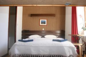 Hotel La Portette - Les Orres