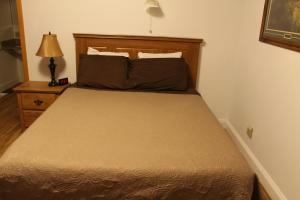 Country Inn, Hotely  Malta - big - 4