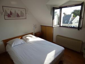 hotel-castel-moor