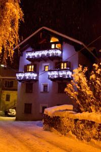 Casa Vacanze Sablonera - AbcAlberghi.com
