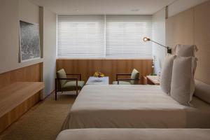 Hotel Emiliano (34 of 65)