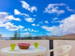 Lanzarote Ocean View II - Arrieta