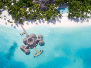 Gili Lankanfushi (2 of 112)