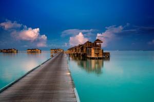 Gili Lankanfushi (24 of 104)