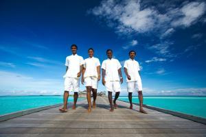 Gili Lankanfushi (37 of 104)