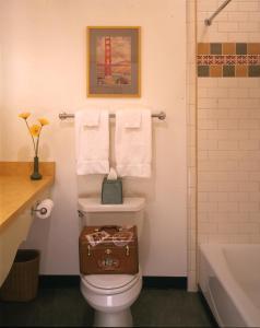 Sonoma Creek Inn (24 of 39)