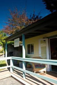 Sonoma Creek Inn (26 of 39)