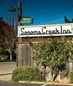 Sonoma Creek Inn (27 of 39)