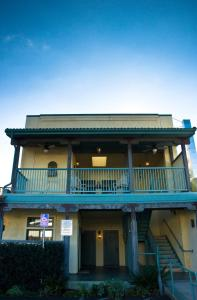 Sonoma Creek Inn (9 of 29)