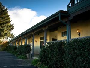 Sonoma Creek Inn (28 of 39)