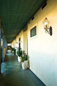 Sonoma Creek Inn (31 of 39)