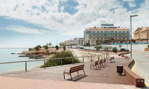 obrázek - Hotel Flamingo