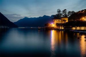 Taverna Bleu - AbcAlberghi.com