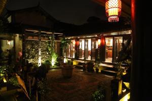 obrázek - Charming Time Inn