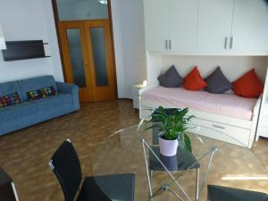 Appartamento Fiera Elena - AbcAlberghi.com