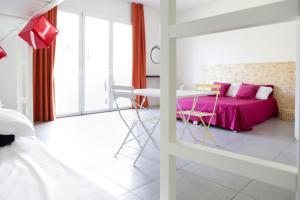 Meet Garda Lake Hostel (28 of 39)