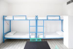 Meet Garda Lake Hostel (34 of 39)