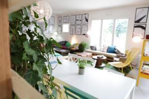 Meet Garda Lake Hostel (20 of 36)